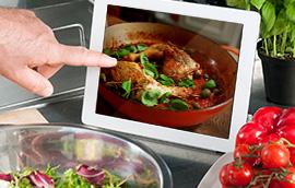Chefkoch.de Videos