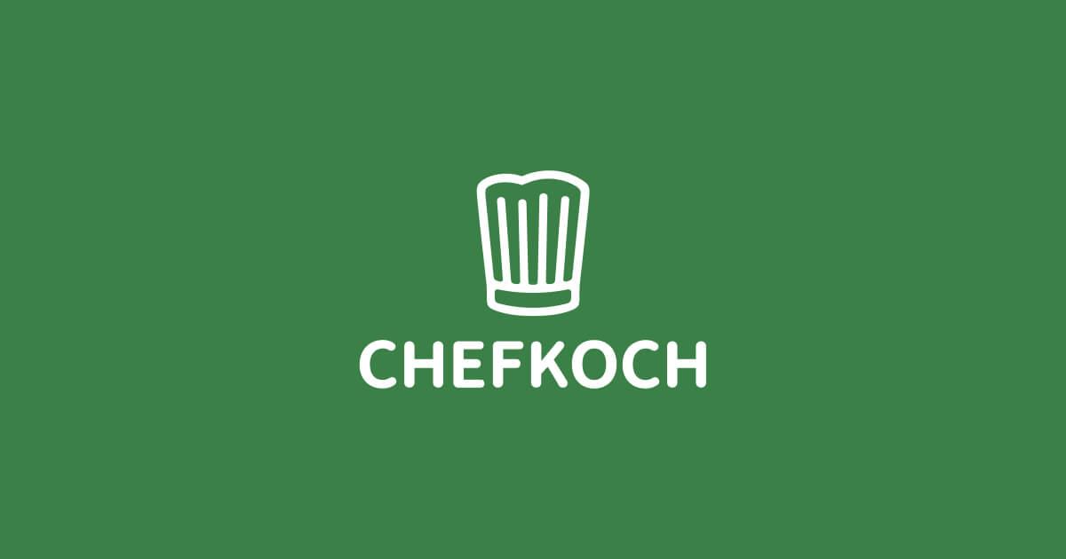 http://www.chefkoch.de/rezepte/1310151235807321/Thai-Curry.html