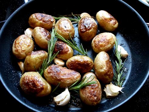 Kartoffel Fred 1228111281