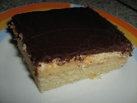 Wer Weiss Das Warum Heisst Der Lpg Kuchen Eigentlich Lpg Kuchen