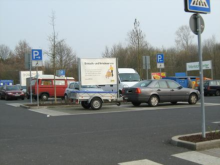 Ikea Anhänger gestern bei ikea.. | sonstiges (plauderecke) forum | chefkoch.de