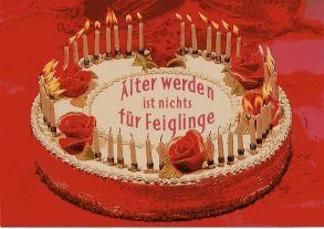 Herzlichen Gluckwunsch Zum Geburtstag Sonstiges Plauderecke