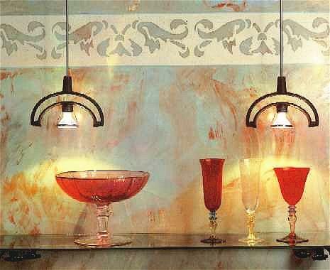 Welche Farbe Passt Zu Terracotta Haus Garten Forum Chefkochde