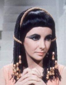 Schminken Wie Kleopatra Lifestyle Beauty Forum Chefkoch De