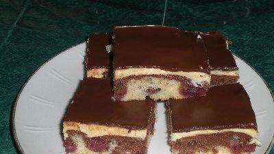 Wie Macht Man Die Perfekte Schokoladenglasur Fur Blechkuchen