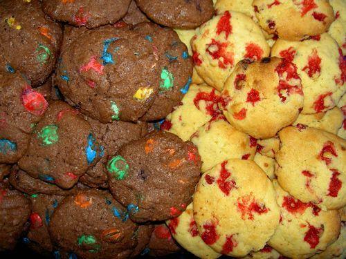 amp Pudding Cookies häufige Anfragen 2166133343