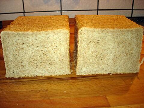 Golden Toast einzigartiger Geschmack 3817110354