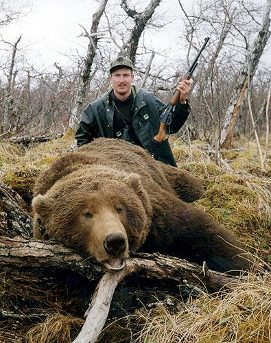 Bärenbraten bereitet 3779135737