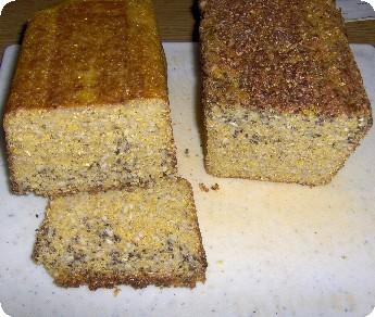 Vier Korn Sauerteig Brot Glutenfrei Eifrei Milchfrei Vegan 730378321