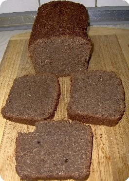 Kokos Reis Schoko Kuchen Glutenfrei Vegan 2012496875