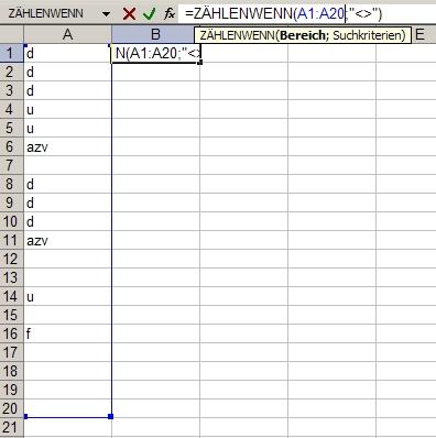 Test HTML Code Übernahme 1068591428
