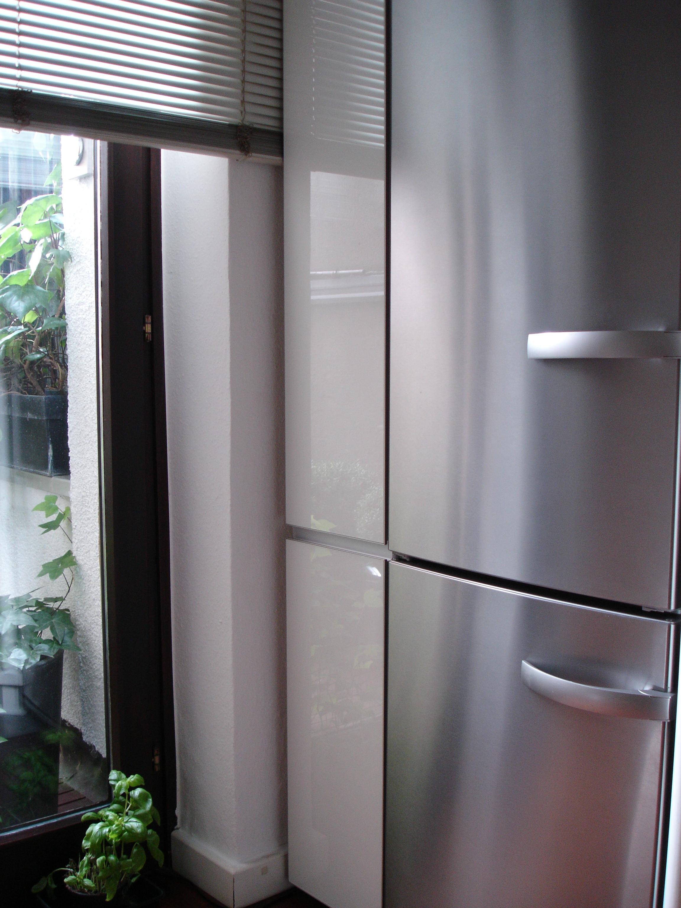 Apothekerschrank Küche | Apothekerschrank 30cm Breit Worauf Ist Zu Achten