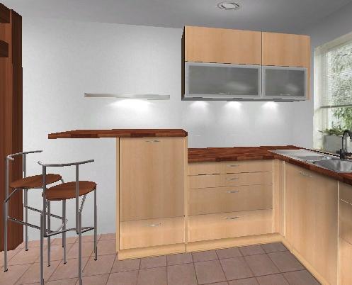 Hilfe, möchte neue Küche planen | Küchenausstattung Forum ...