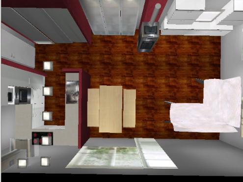 Kucheneinrichtung Ideen Gesucht Kuchenausstattung Forum