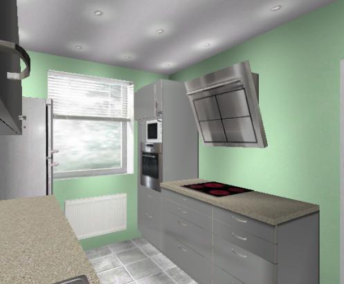 Küchenberatung meine erste oh mein gott! küchenausstattung