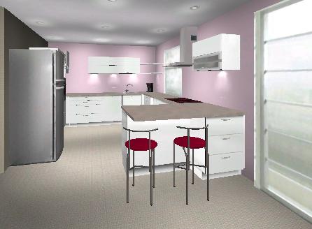 Side By Side Kühlschrank In Ecke : Side by side kühlschrank in ecke side by side kühlschrank