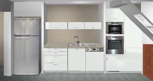 Side By Side Kühlschrank Abstand Wand : Freistehender kühlschrank abstand wand kühlschrank u