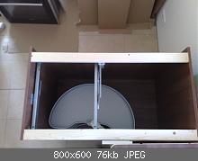 IKEA Küche geplant - schön oder ändern?   Küchenausstattung Forum ...