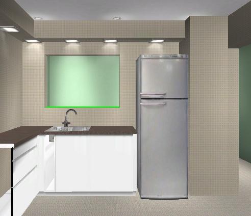 Durchreiche Kuche Glas. Simple Wandschutz Kche Elegant Glas Kche ...