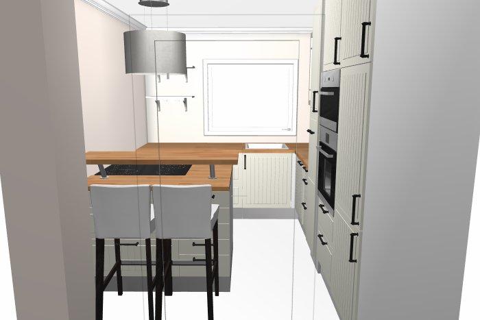 Meine Ikea Kücheverbesserungsvorschläge Küchenausstattung