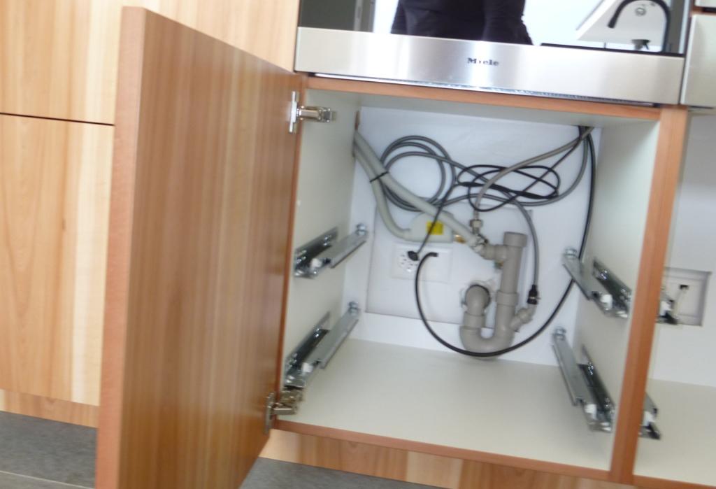 Häufig Schon wieder eine Frage zum Dampfgarer | Küchenausstattung GJ92
