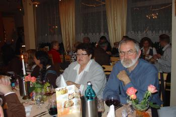 Pampela, Lotte 72, Roggenfreundin und Herr Sepia-cb.jpg