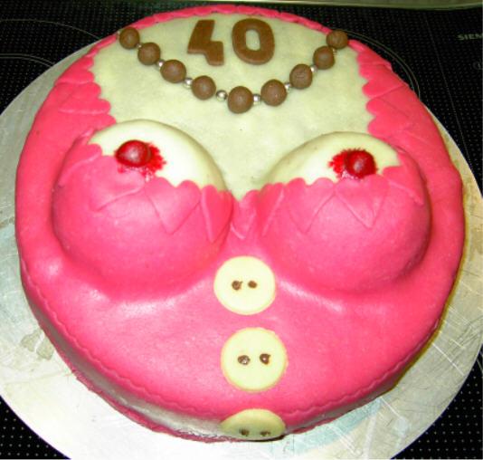 Kuchen Und Torten Fotoalbum Kochen Rezepte Bei Chefkoch De