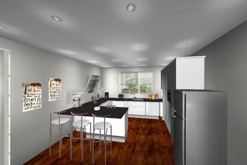 Küche Fotoalbum | Kochen & Rezepte bei CHEFKOCH.DE