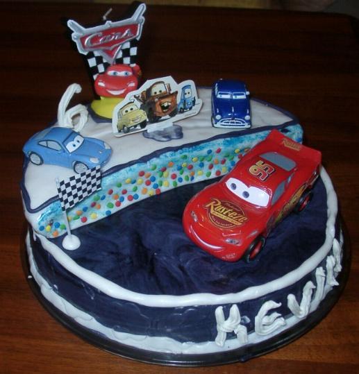 Meine Torten Und Kuchen Fotoalbum Kochen Rezepte Bei Chefkoch De