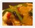 Hähnchenbrust mit asiatischem Gemüse