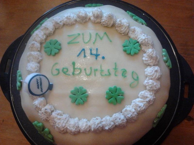 Torten Und Kuchen Fotoalbum Kochen Rezepte Bei Chefkoch De
