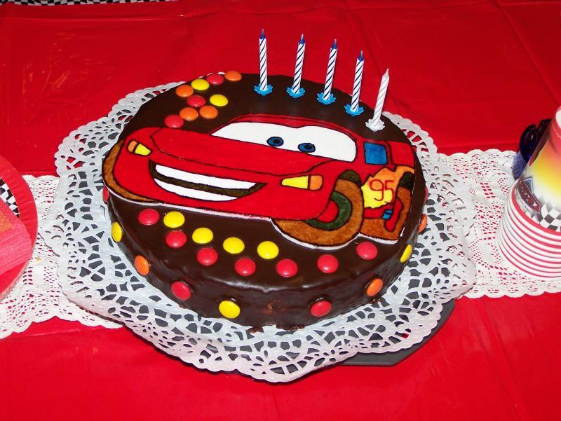 Kekse Krapferl Busserl Kuchen Torten Co Fotoalbum Kochen