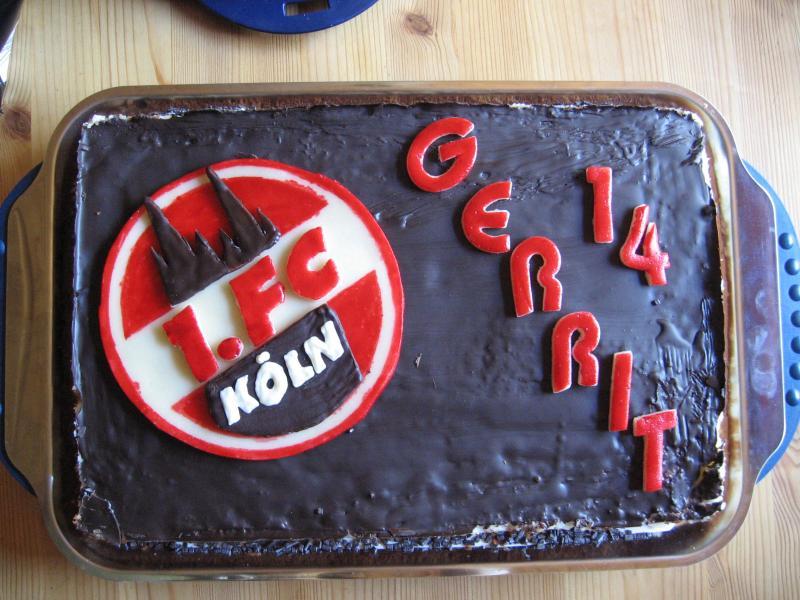 Motivtorten Fotoalbum Kochen Rezepte Bei Chefkoch De