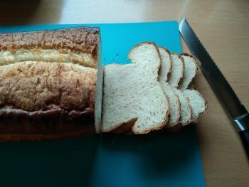 Brot Brötchen backen 12 09 18 09 2020 1398170351