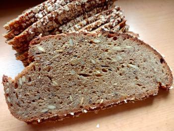 Brot Brötchen backen 30 04 07 05 2021 1482999295