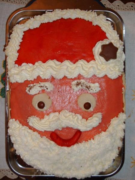 Regina S Kreative Torten Und Kuchen Fotoalbum Kochen Rezepte Bei