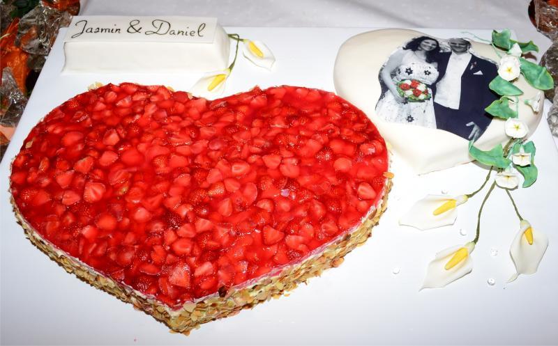 Torten Fotoalbum Kochen Rezepte Bei Chefkoch De