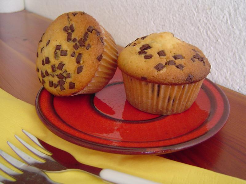 Kuchen Kuchen Kuchen Und Ein Paar Torten Fotoalbum Kochen