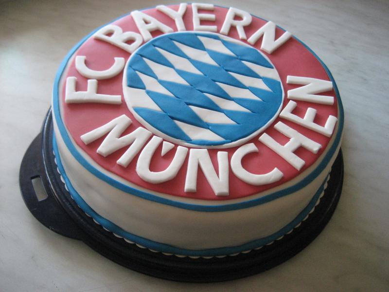 Meine Besonderen Kuchen Und Torten Fotoalbum Sonstiges Bei Chefkoch De