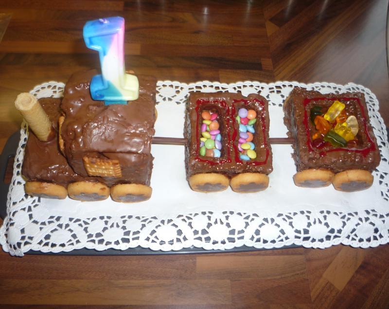 Kuchen Fotoalbum Kochen Rezepte Bei Chefkoch De