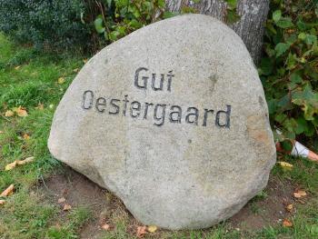 Gut Oestergaard