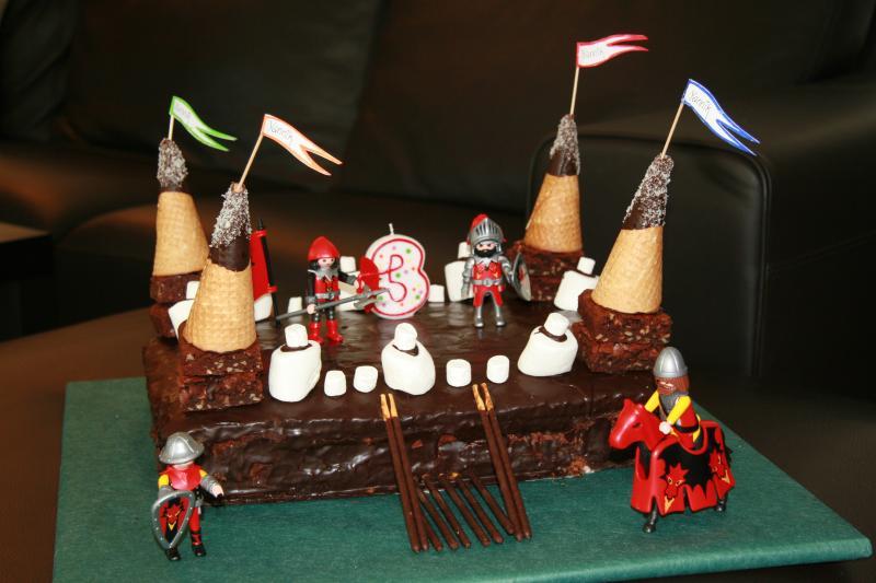 Kuchen Torten Und Motivtorten Teil 1 Fotoalbum Kochen Rezepte