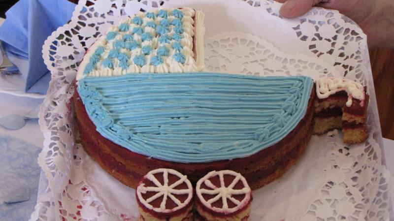 Torten Fotoalbum Kochen Rezepte Bei Chefkochde