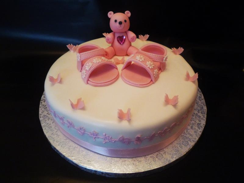 Motiv Torten Und Kuchen Fotoalbum Kochen Rezepte Bei Chefkoch De