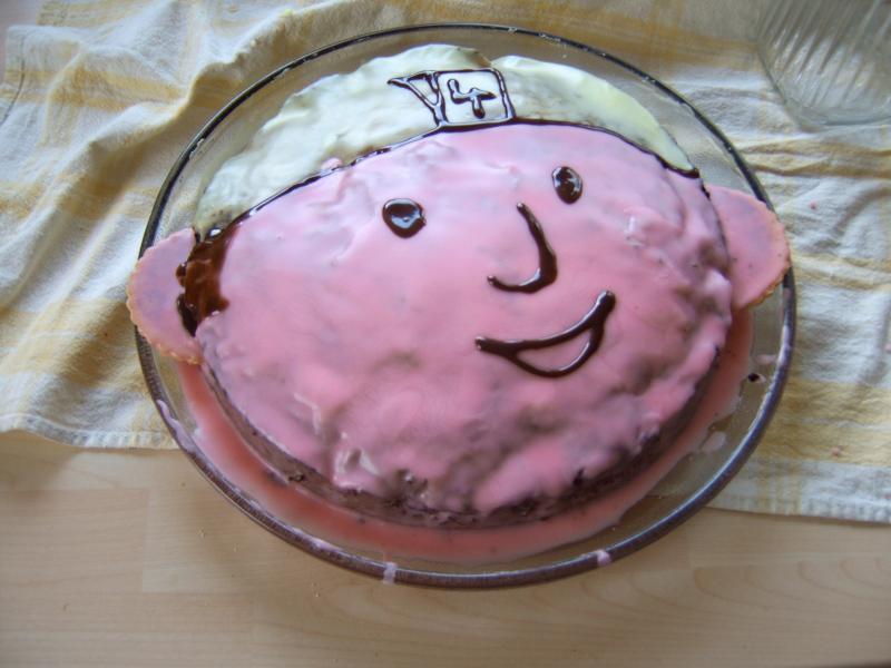 Motivkuchen Und Torten Fotoalbum Kochen Rezepte Bei Chefkoch De