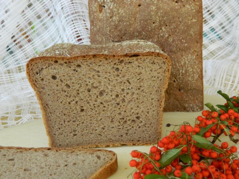 Brot Brötchen backen 02 11 08 11 2019 4106157523