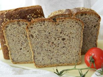 Brot Brötchen backen 11 05 17 05 2019 2817514379