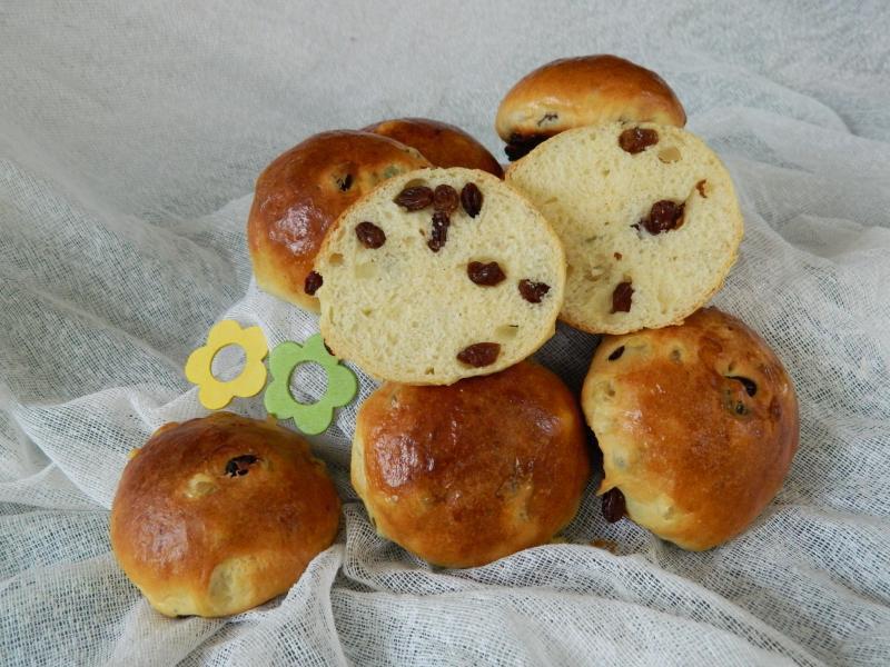 Brot Brötchen backen 01 08 07 08 2020 2800957229