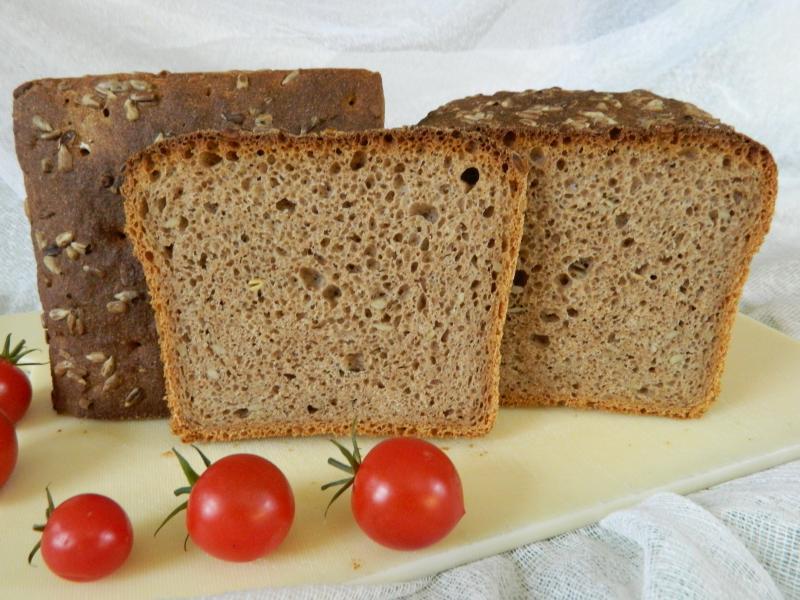 Brot Brötchen backen 12 09 18 09 2020 1538654290