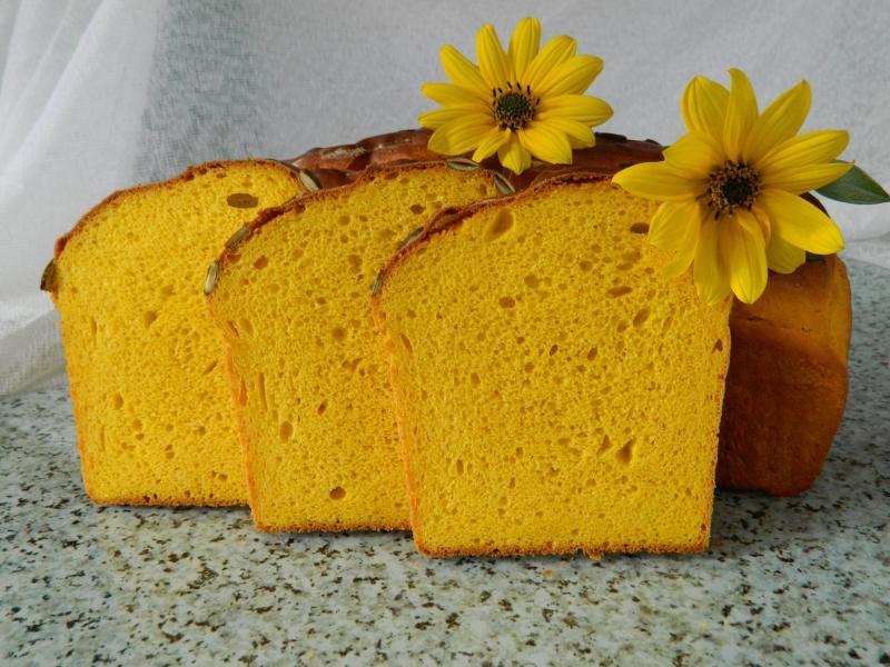 Brot Brötchen backen 12 09 18 09 2020 786172139